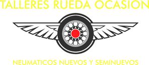 Ruedaocasion